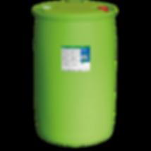 Bio-Circle CB 100 turvallinen ja tehokas puhdistusaine öljyille, rasvoille ja muille vaikeille lioille