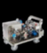 G29024_RWR-80-L-KST-Dual-Automatik_PF_01