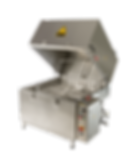 Hot-Water Parts Washer 1200_1.png
