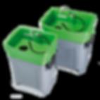 BIO-CIRCLE GT Compact und Maxi.png