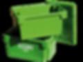 CLEAN BOX mit Deckel und Tauchkorb.png