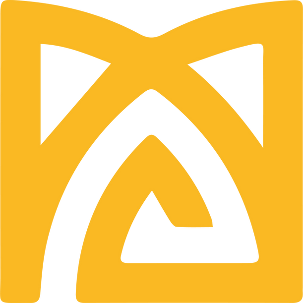 3.Main logo Color.png