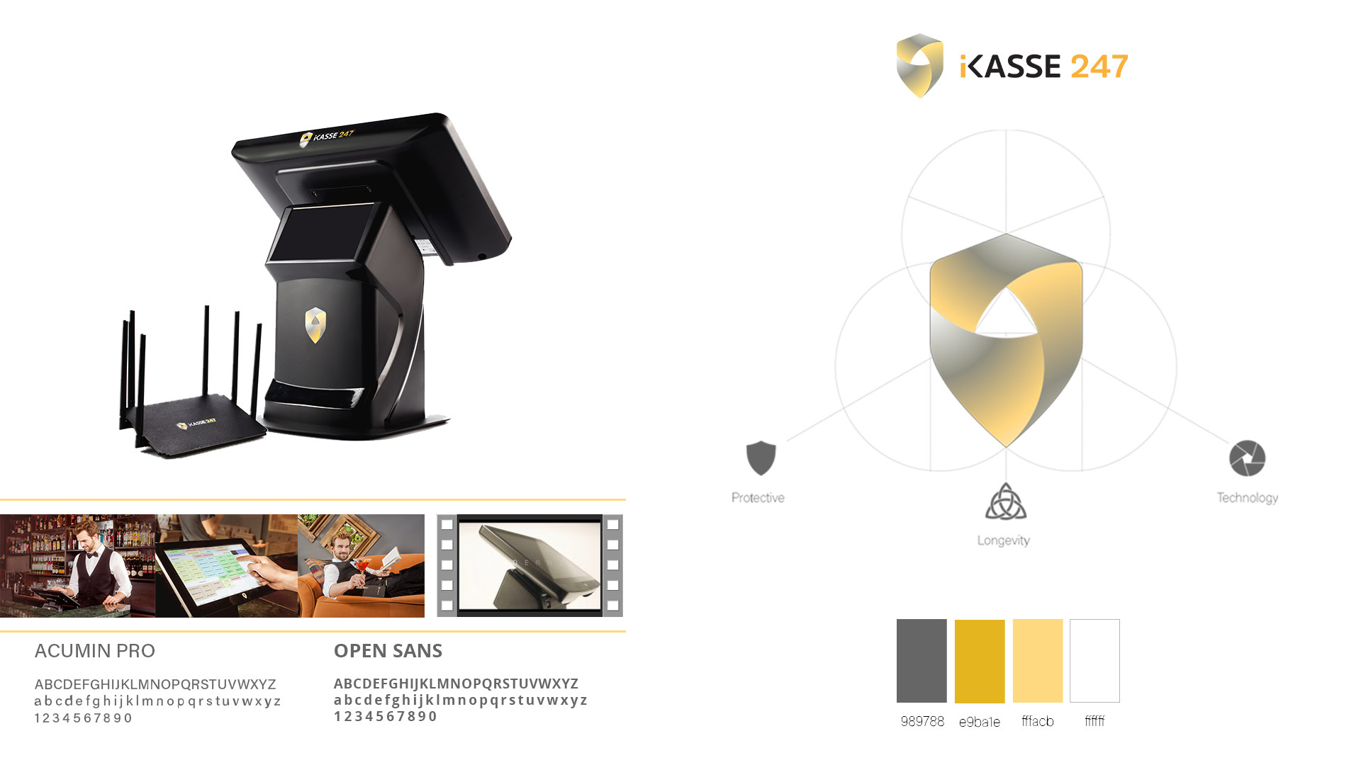iKasse247_Branding.jpg