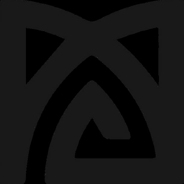 4.Main logo Black.png