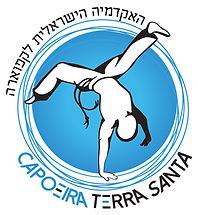 האקדמיה הישראלית לקפוארה