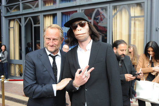 Better world Forum - Festival de Cannes