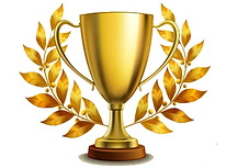 award trophé.png