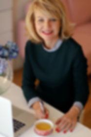 Régine Le Brun