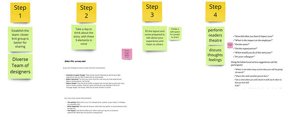 EDS Board (3).jpg