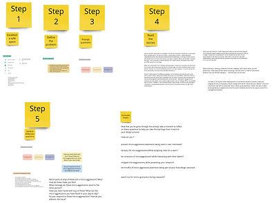 EDS Board (2).jpg
