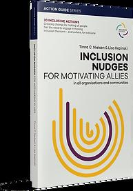 ag-motivating-allies-1a416afda589ccd5b5f