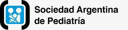 Cuidados Paliativos Pediátricos, un desafío para la medicina actual