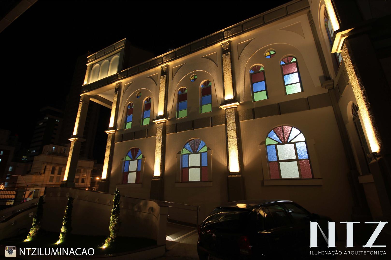 Igreja 08.jpg