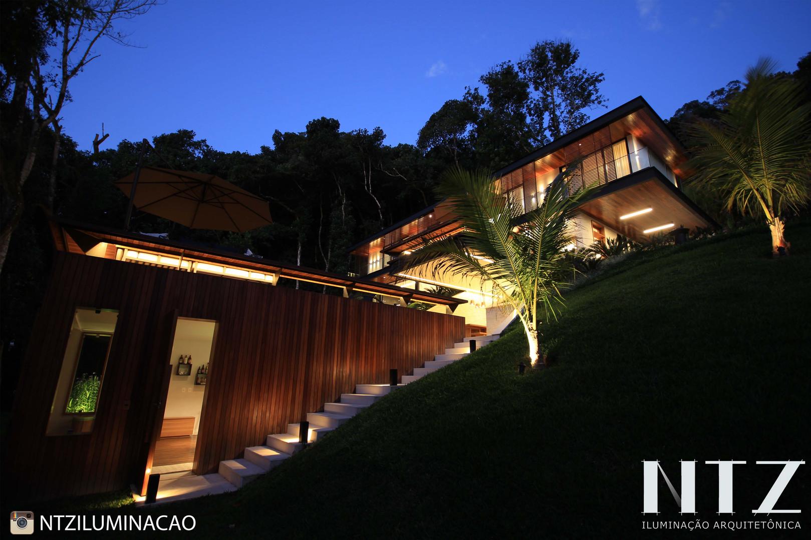 Residencia mangaratiba 05.jpg