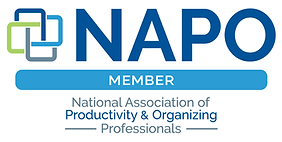 NAPO-horizontal logo.png