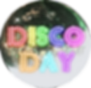 disco day1.png