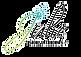 logo%20julie_edited.png
