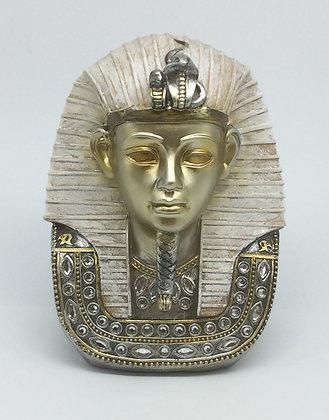 Art Deco Tutankhamun