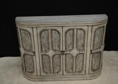 French buffet art déco furniture melbourne victoria regency