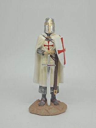 Templar Knight (large)