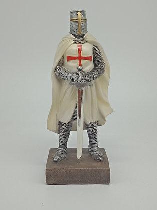 Templar Knight (small)