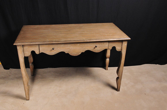 Rustique Small Table
