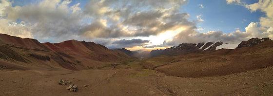 sacred valley.jpg