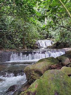 mini waterfalls.jpg