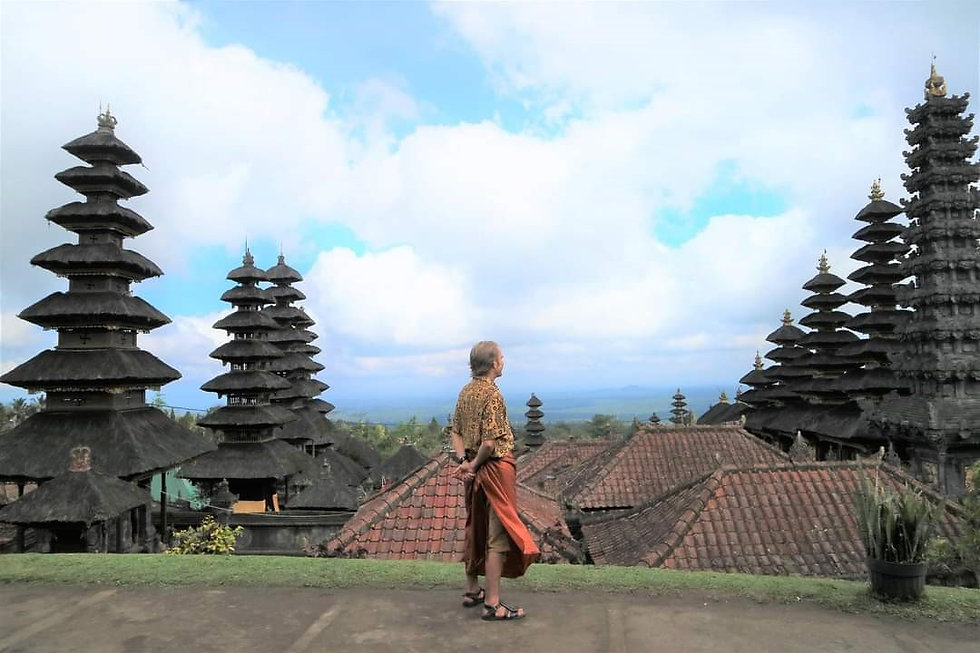bali temples and lucas.jpg