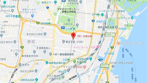 201907地図.png
