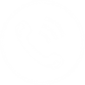 Inspire phone icon.png