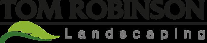 Tom Robinson_Logo Final.png