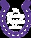Logo_HorseShoe_white .png