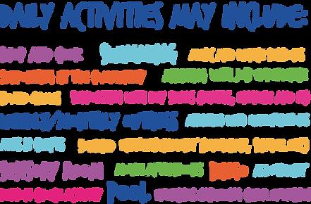 Inspire_Activities.png