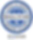 drone safe logo.png
