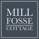 Mill Fosse_Logo.jpg