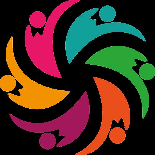 inspire logo 2 .png