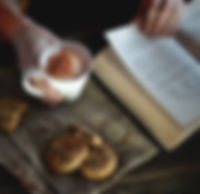 coffee-cookies-book.jpg