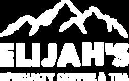 Elijahs new logo.png