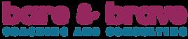 logo.tagline.morado (1).png