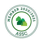 Member_2021-300x300.jpg