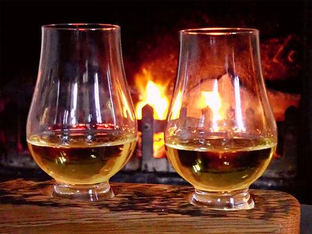 whisky_edited.jpg