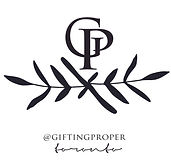 HOUSE OF PROPER - STYLING + CREATIVE SERVICES TORONTO