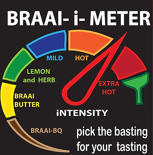 Braai i meter High Quality.jpg
