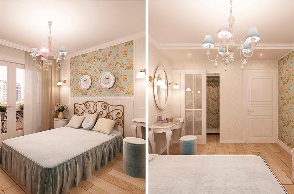спальня с стиле прованс.jpg