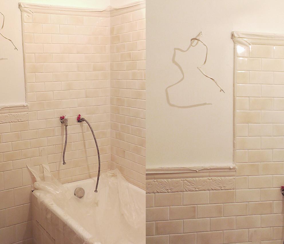 ванная прованс.jpg