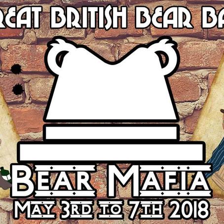 GBBB21 Tickets on sale Now!