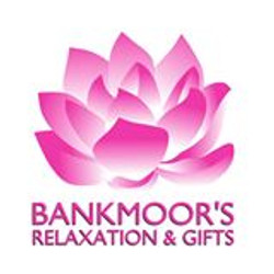 Bankmoor's Relaxation & Gifts