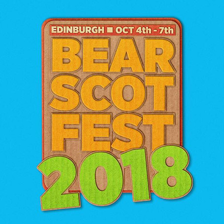 Bearscots Tickets on sale NOW!