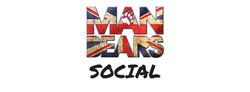 Manbears Social